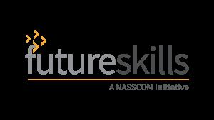 NASSCOM FutureSkills