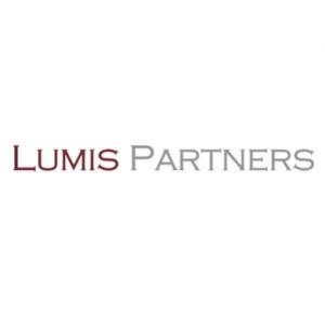 LUMIS PARTNERS
