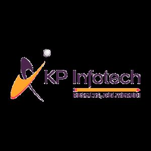 KP Infotech