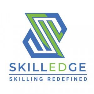 skilledge