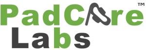 PadCare Labs