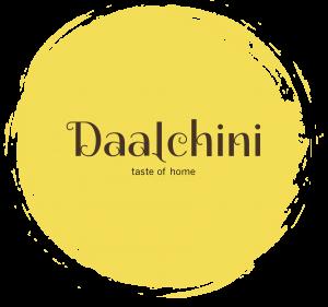 DaalChini