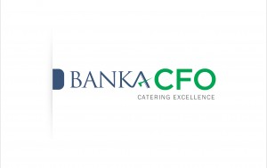 Banka and Banka CFO Services LLP