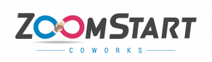 ZoomStart