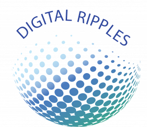 Digital Ripples