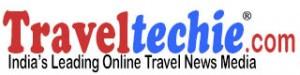Travel Techie