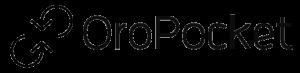 OroPocket