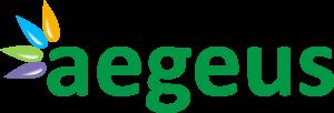 Aegeus Pvt Ltd