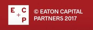 Eaton Capital Partner