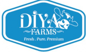 Diya Farms