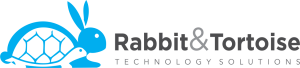 Rabbit & tortoise Technologies