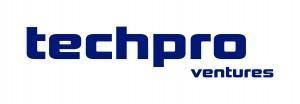 TechPro Ventures