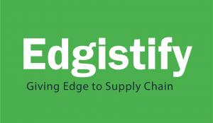 Edgistify