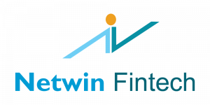 Netwin Fintech Pvt. Ltd.
