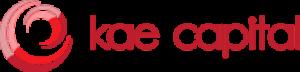 KAE Capital