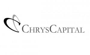 Chrys Capital