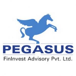 Pegasus Finvest