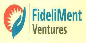 Fideliment Ventures