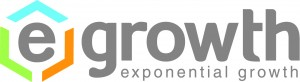 E - Growth Pvt Ltd