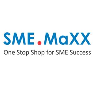 SME MaXX