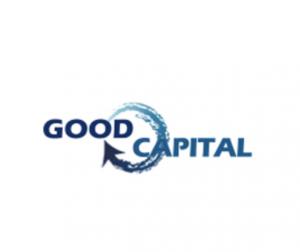 Good Capital