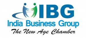 India Business Group