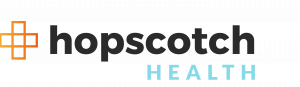 Hopscotch Health