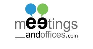 Meetings & Offices