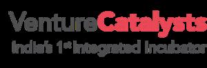 VentureCatalysts