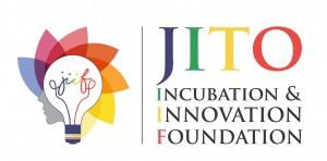 JITO Incubation & Innovation Center