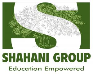 Shahani Group
