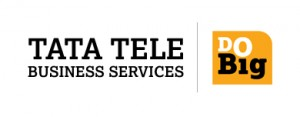 Tata Tele Business Services