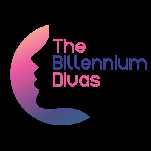 The Billenium Divas