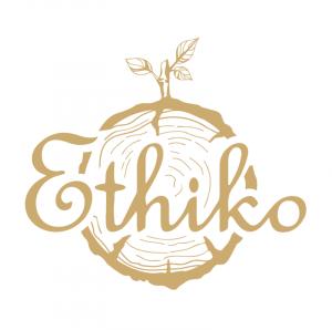 Ethiko Para Ti Pvt Ltd