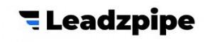 Leadzpipe