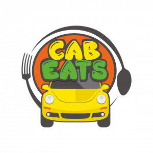 Cabeats Tech Pvt Ltd