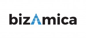 bizAmica Software Pvt. Ltd.