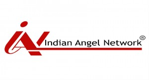 Inidan Angel Network