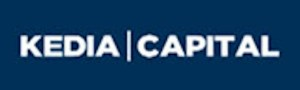 Kedia Capital