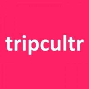 Tripcultr