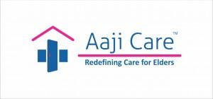 Aaji Care