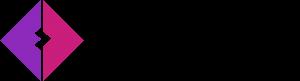 Epsilon Delta