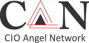 CIO Angel Network