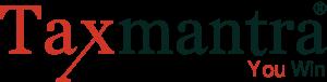 Taxmantra