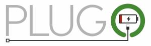 PLUGO