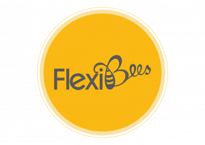 Flexibees Pvt Ltd