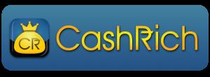 CashRich