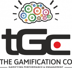 The Gamification Company