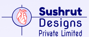 sushrut Designs Pvt Ltd