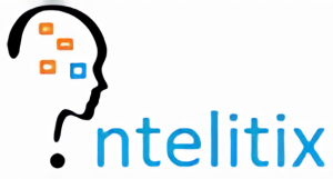 Intelitix Pvt Ltd